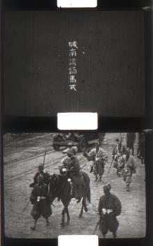 jidai-matsuri-12