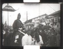 jidai-matsuri-19