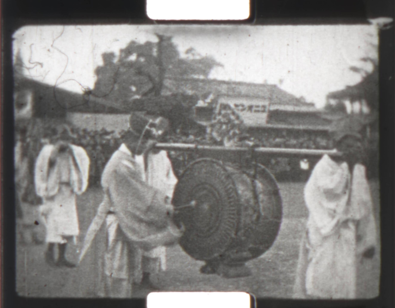 jidai-matsuri-23.pg