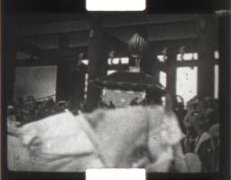 jidai-matsuri-24jpg