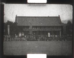 jidai-matsuri-25