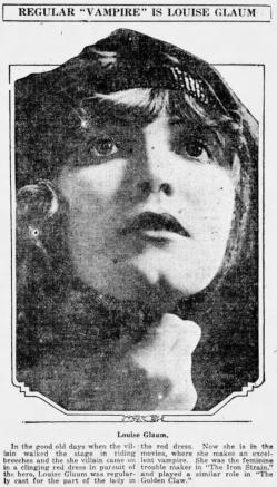 1916-04-10-louise-glaum