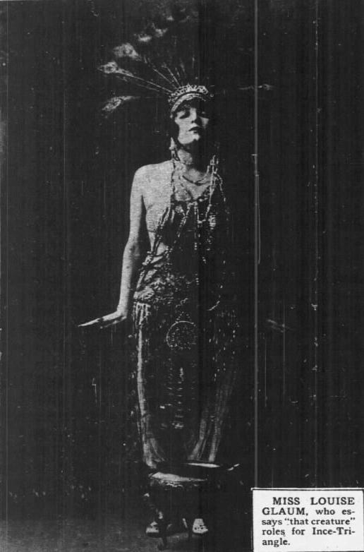 1917-03-11-ct-louise-glaum