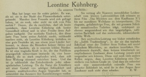1921-die-filmwelt-25-08-leontine-kuhnberg-s