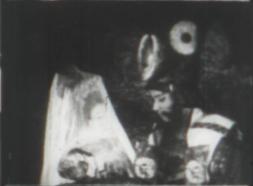 1929-umon02