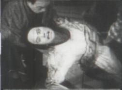 1929-umon04