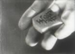 1929-umon06