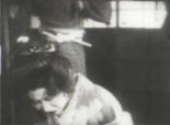 1929-umon08
