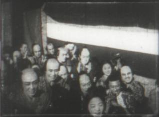 1929-umon11