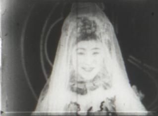 1929-umon12