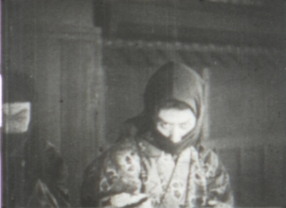 1929-umon14