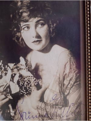 corinne-griffith-01