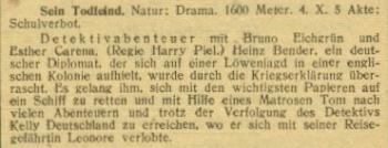 der kinobesitzer, 1918-06-01, seite 11-carena