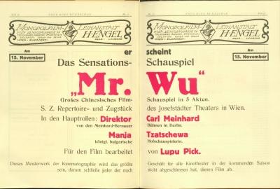 die-neue-kino-rundscha-1918-07-13-26-mr-wu