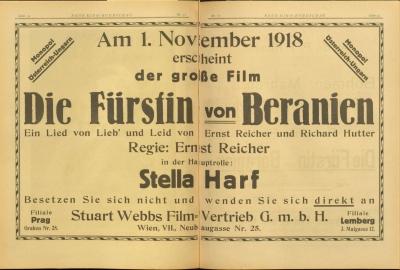 die-neue-kino-rundscha-1918-07-13-34-stella-harf