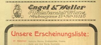 die-neue-kino-rundscha-1919-10-11-44-indische-nachte-s2