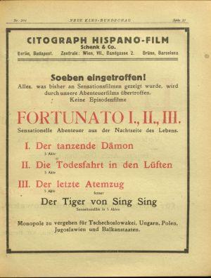 Die neue Kino-Rundscha 1921-01-29-21