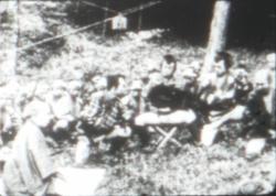 1925-kunisada-chuji-01