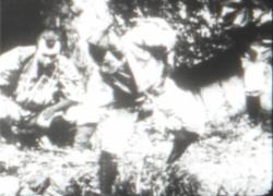 1925-kunisada-chuji-03