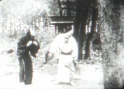 1925-kunisada-chuji-04