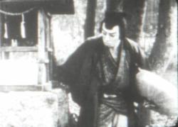 1925-kunisada-chuji-05