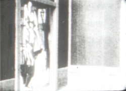 1925-kunisada-chuji-06