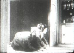1925-kunisada-chuji-07