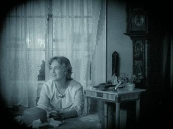 『パン』(1922年)より