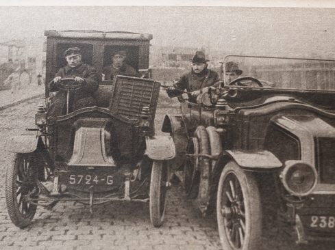 1917-judex-03