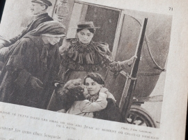 1917-judex-09
