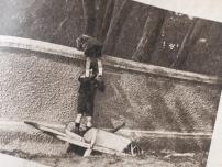 1917-judex-10