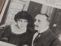 1917-judex-11