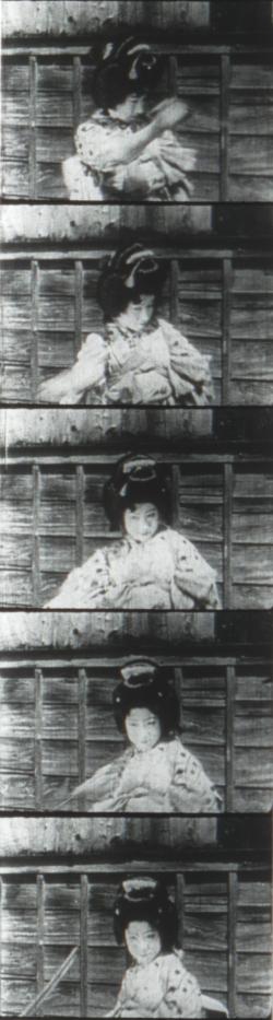 hatamoto-taikutsu-otoko-oe-michiko
