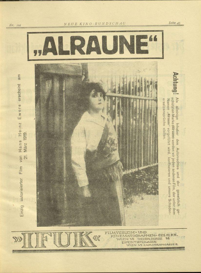 Die Neue Kino Rundschau 1919-02-09-45