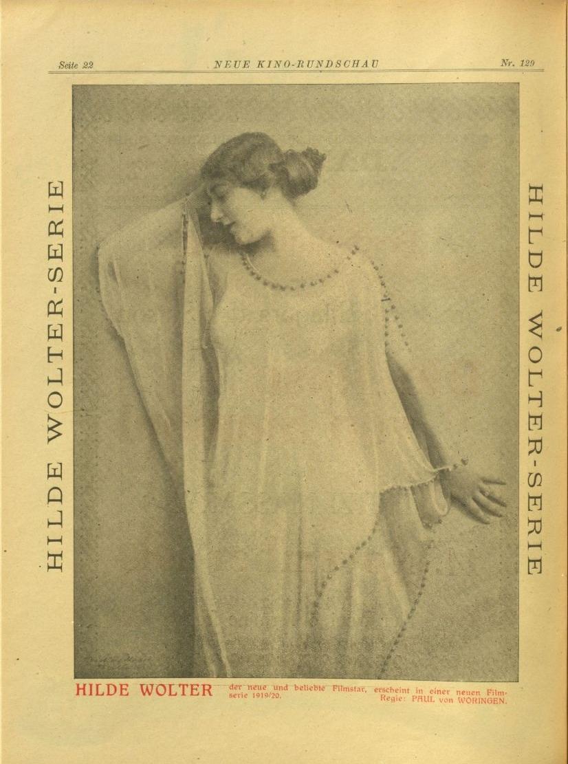 Die-Neue-Kino-Rundscha-1919-08-23-28-hilde-wolter