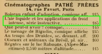 1912-06-08-cine-journal-l-air-liquide