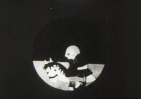 1926-songoku02