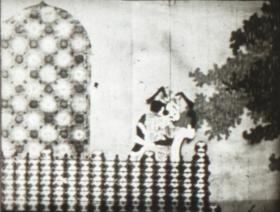 1926-songoku03