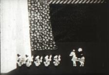 1926-songoku04