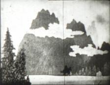 1926-songoku05