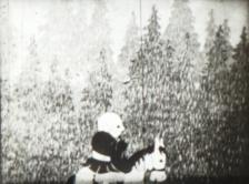 1926-songoku07