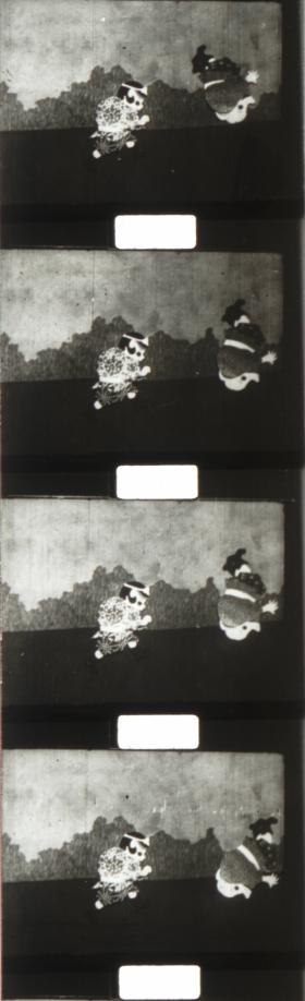 1926-songoku10