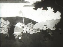 1926-songoku13