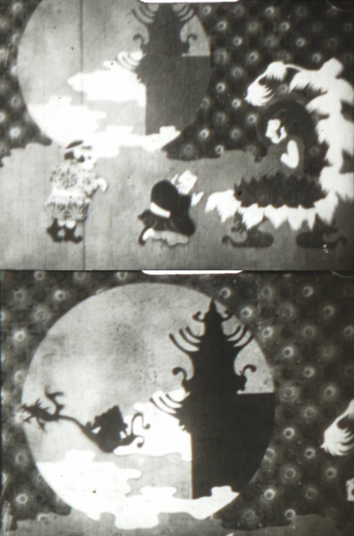 1926-songoku19a