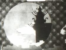 1926-songoku20