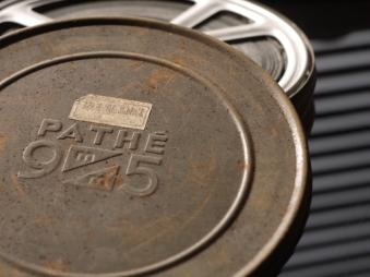 1928-9-5mm-sakamoto-ryoma