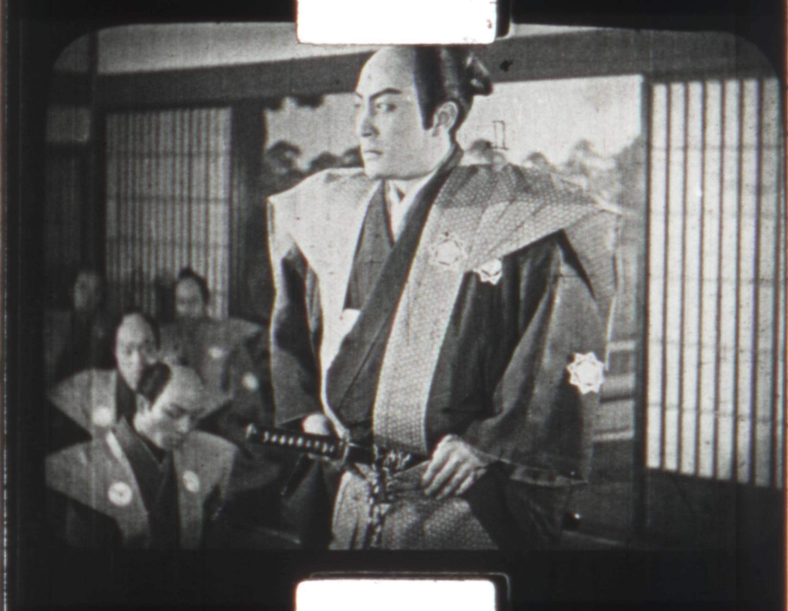 1928-sakamoto-ryoma-02
