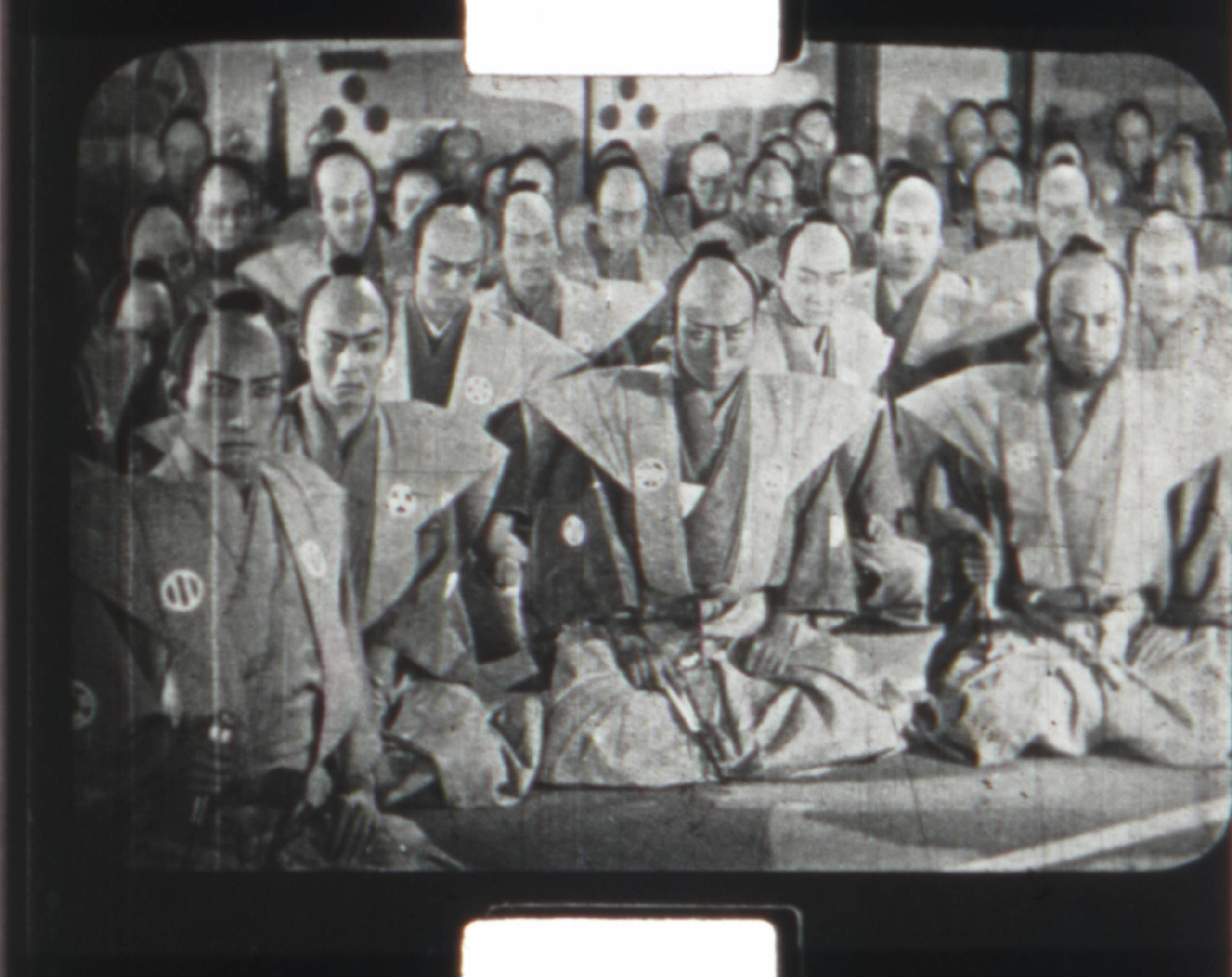 1928-sakamoto-ryoma-03