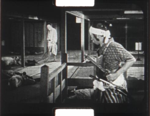 1928-sakamoto-ryoma-10