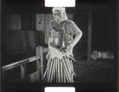 1928-sakamoto-ryoma-12